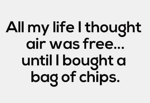 funny-air-free-chips