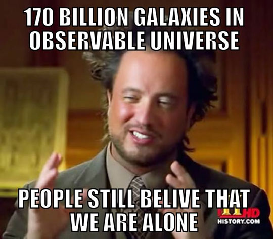 funny-alien-guy-galaxies-History