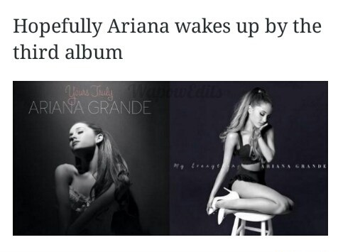 funny-arian-grande-album-wake-up