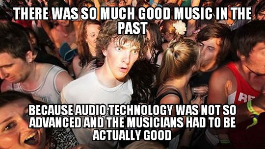 funny-audio-technology-theory-musicians