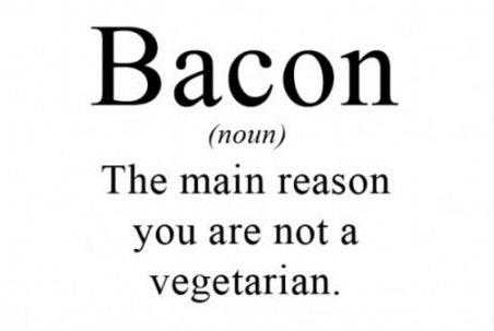 funny-bacon-reason-vegetarian