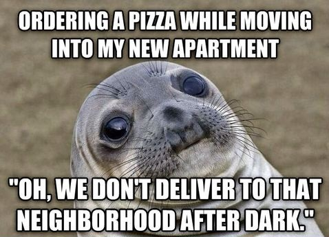 funny-bad-neighborhood-pizza-delivery