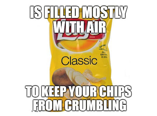 funny-bag-chips-air-Lays