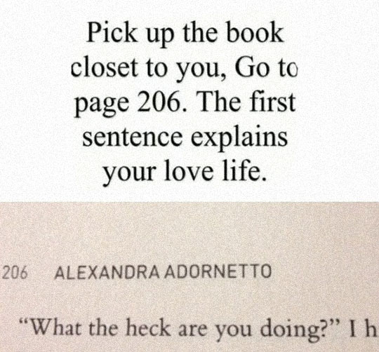 funny-book-page-love-life