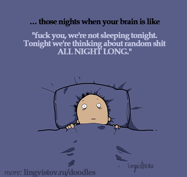 funny-brain-night-no-sleep