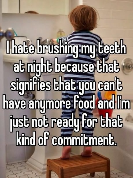 funny-brush-teeth-night