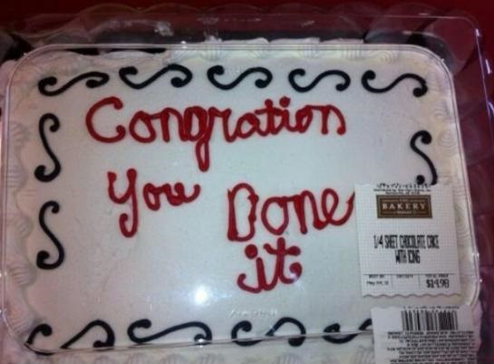 funny-cake-sign-fail