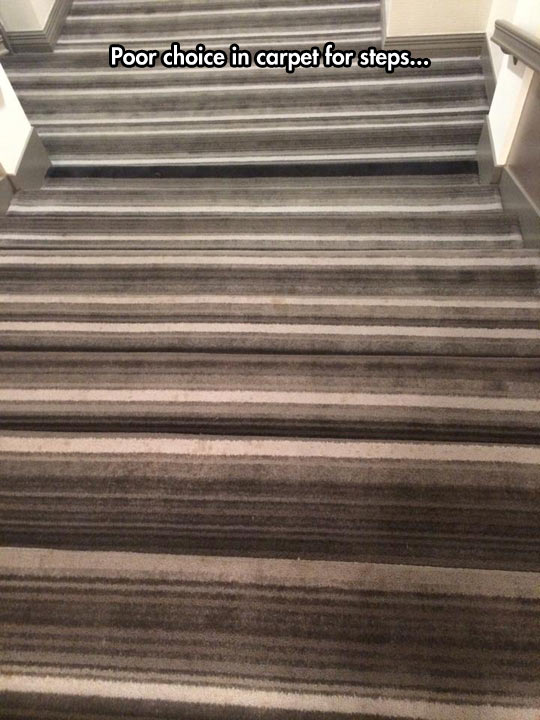 funny-carpet-stairs-stripes-confusing