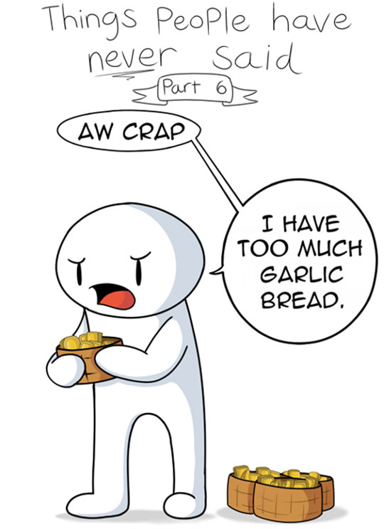 funny-cartoon-garlic-bread-speech