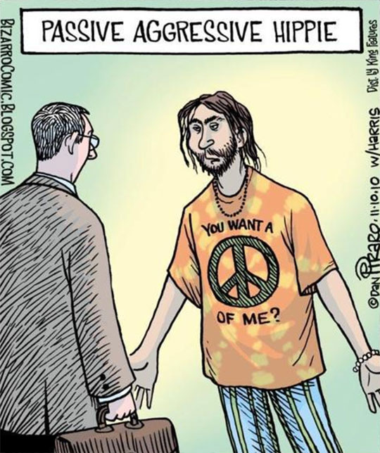 funny-cartoon-hippie-shirt-passive-aggressive