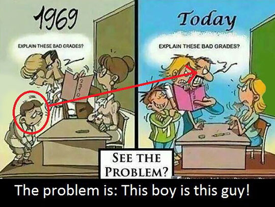 funny-cartoon-problem-education
