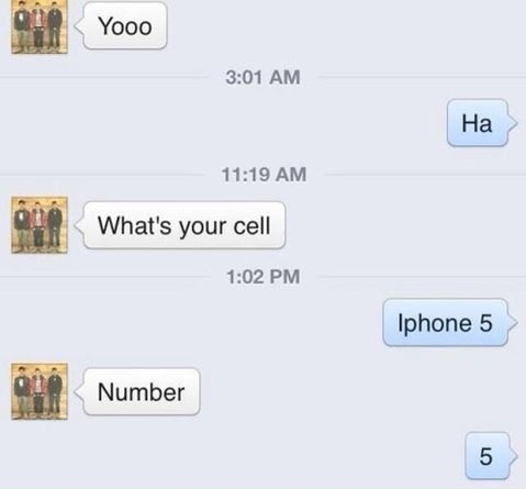 funny-cell-number-iphone