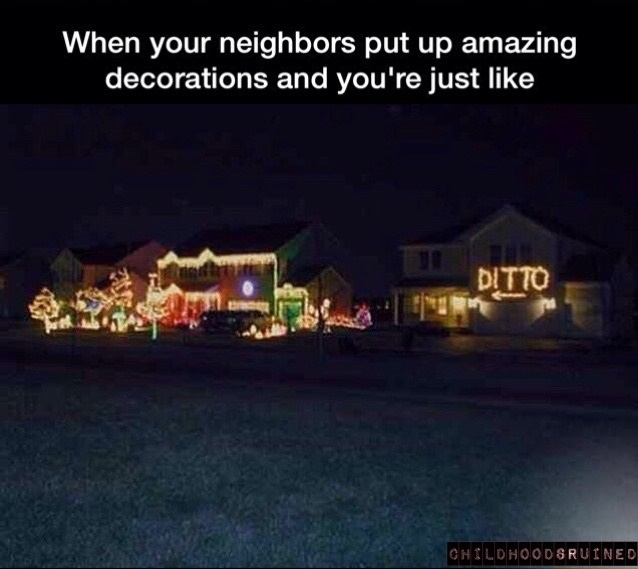funny-christmas-decorations-neighbors