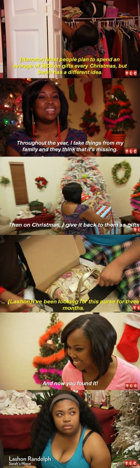 funny-christmas-gifts-money