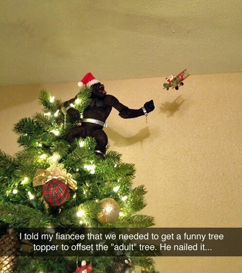 funny-christmas-tree-adult