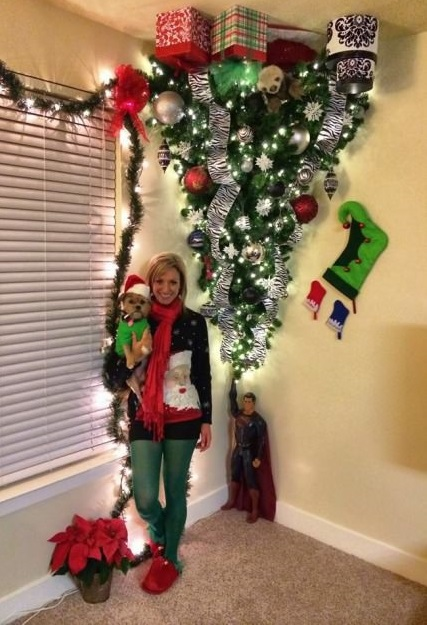 funny-christmas-tree-epic