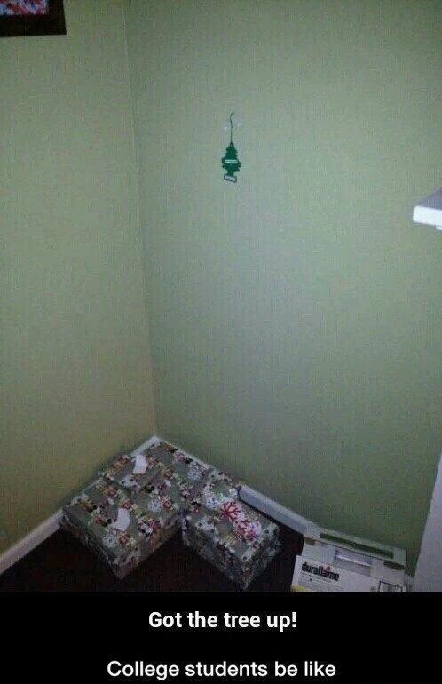 funny-christmas-tree-students