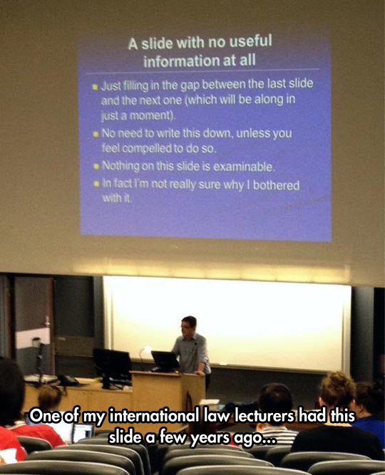 funny-class-slide-no-useful-information