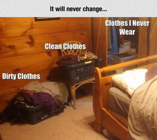 funny-clothes-levels-clean-dirty