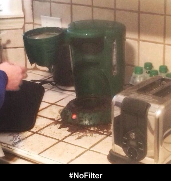 funny-coffee-fail-no-filter