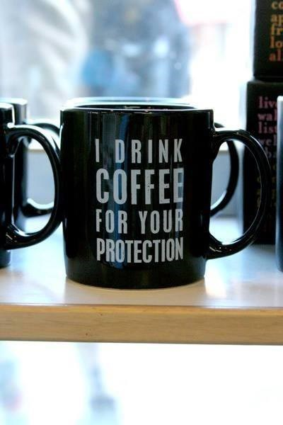 funny-coffee-mug-sign