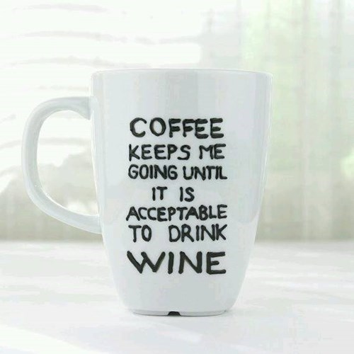 funny-coffee-wine-drink