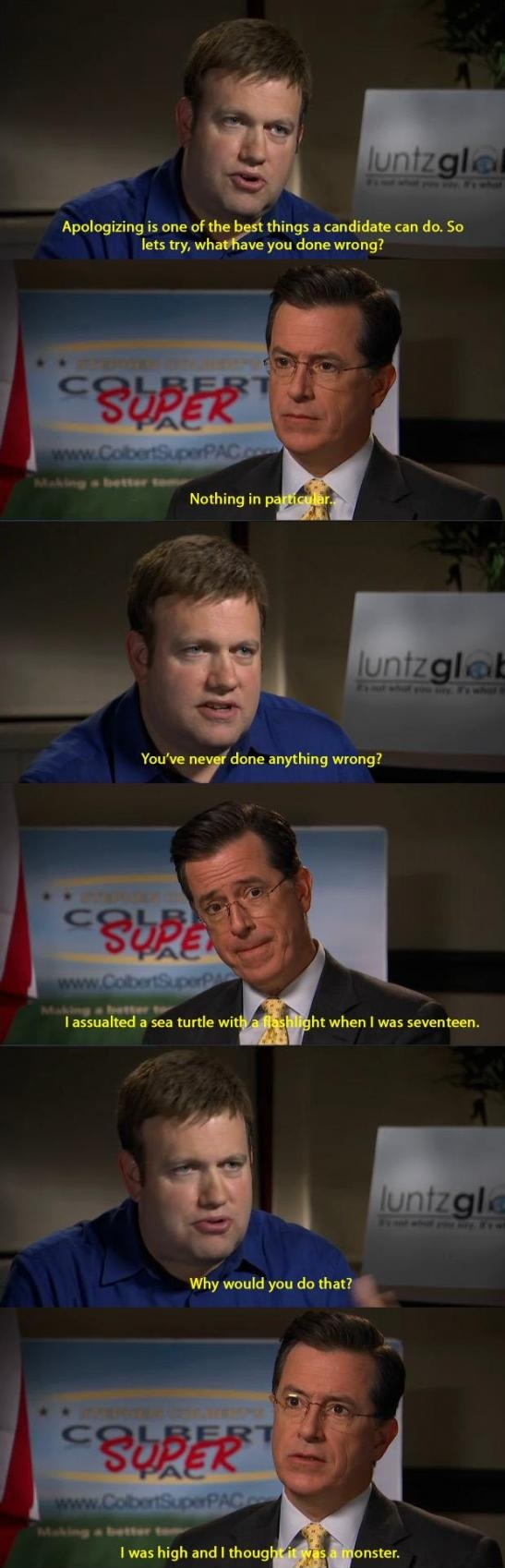 funny-colbert-turtle-bad