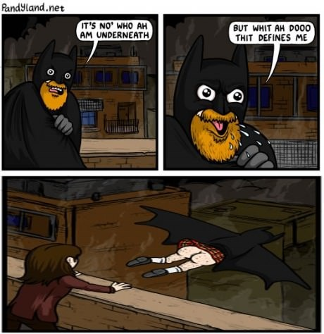 funny-comics-batman-scotish