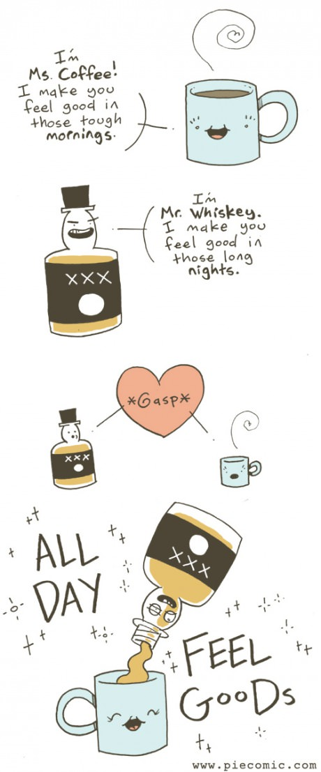 funny-comics-coffee-whiskey