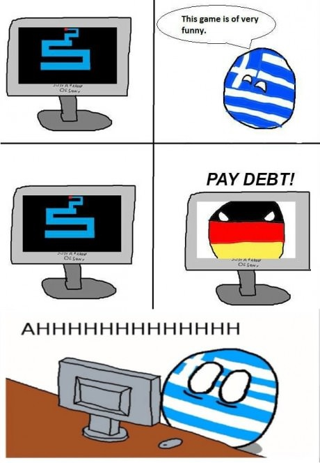 funny-comics-greece-debts