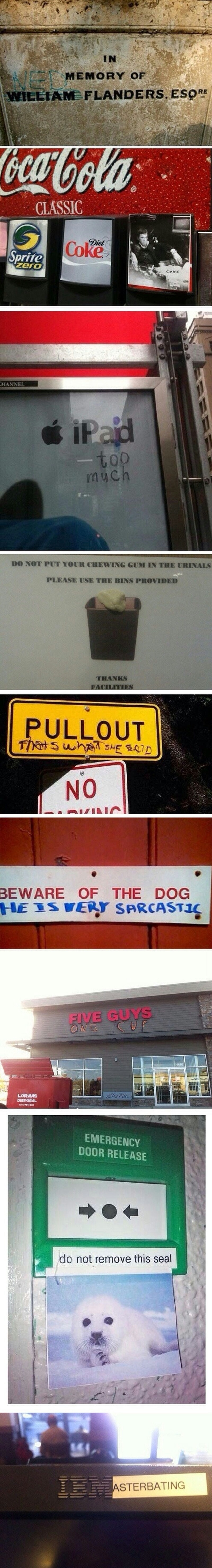 funny-compilation-sign-fail