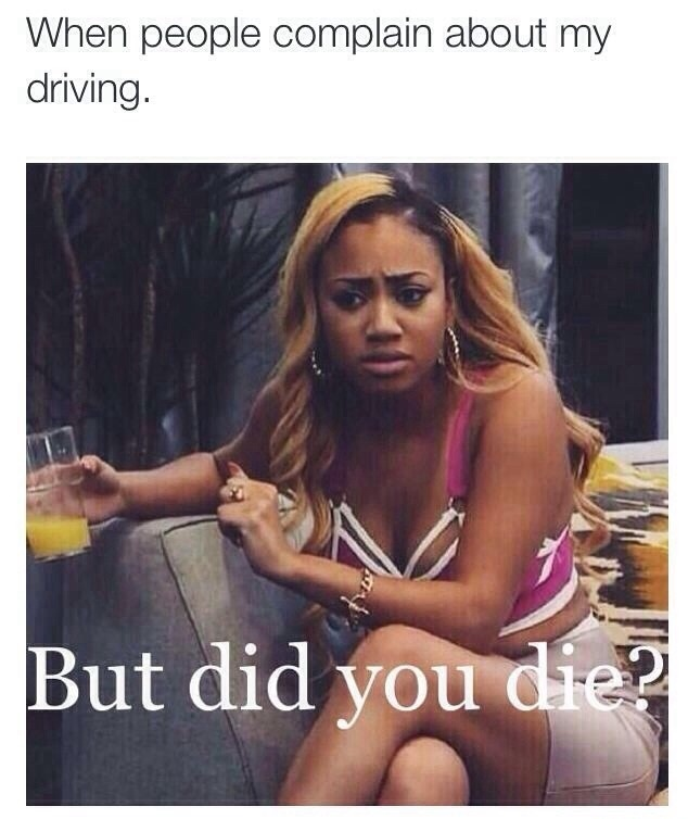 funny-complain-driving-alive