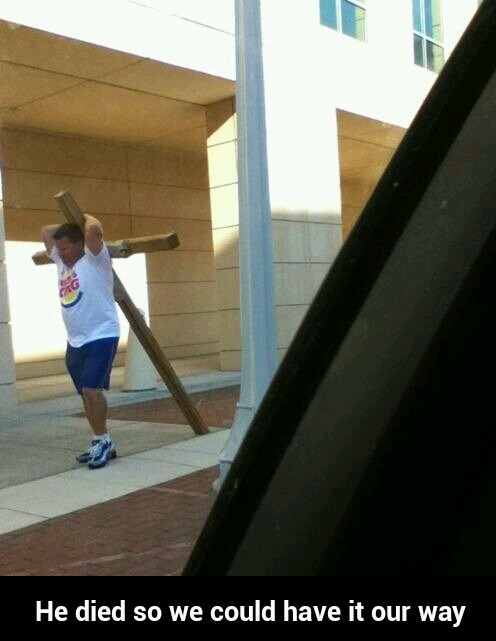 funny-cross-christ-dude