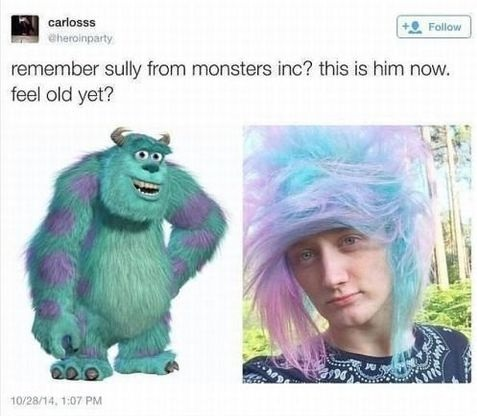 funny-cully-monsters-inc-puberty
