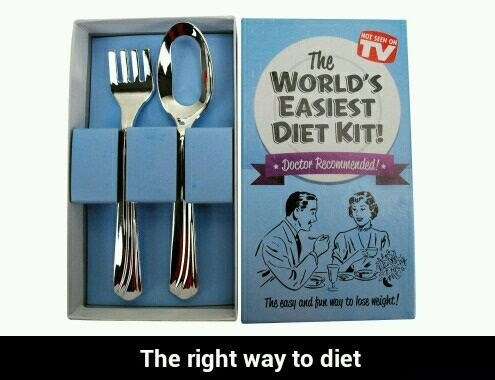 funny-diet-kit-spoon