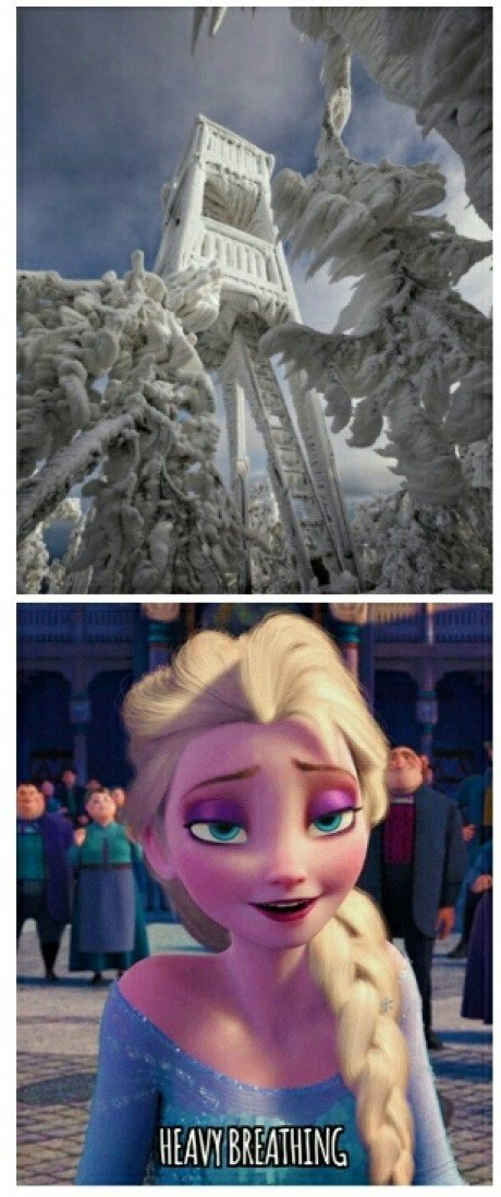 funny-elsa-frozen-heavy-breathing