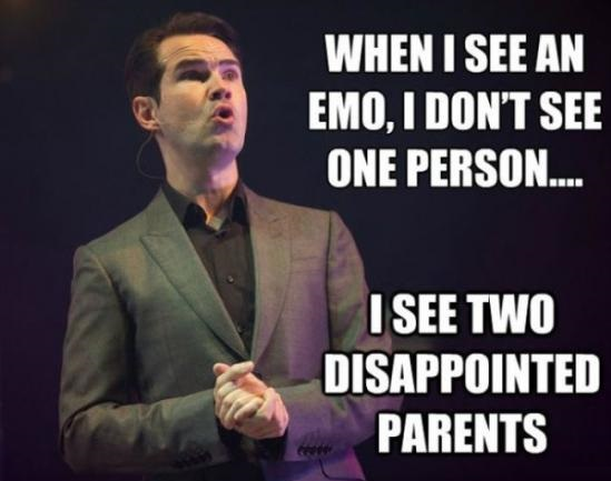 funny-emo-parents-disappointment