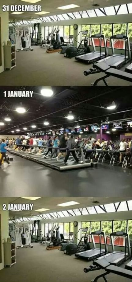 funny-every-year=january-gym