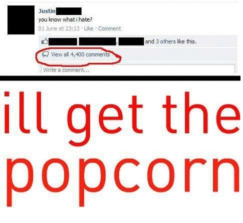 funny-facebook-comment-popcorn