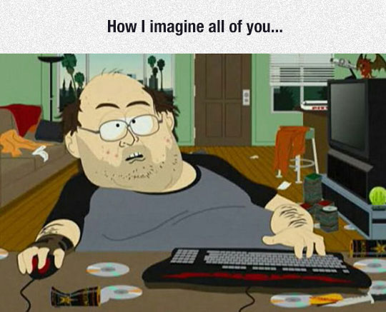 funny-fat-man-computer-geek-South-Park