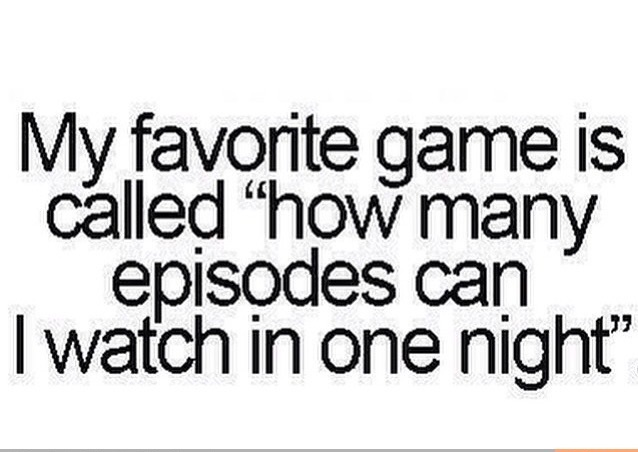 funny-favourite-game-tv-show