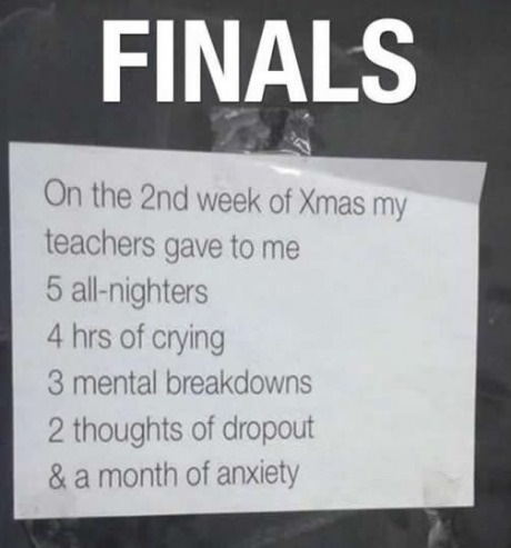 funny-finals-teacher-christmas
