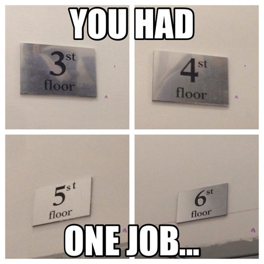funny-floor-number-sign-wrong