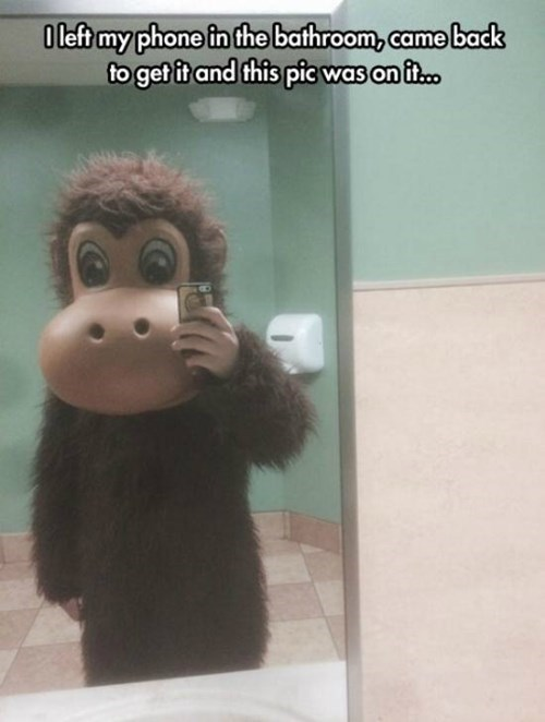 funny-forgot-phone-bathroom-picture