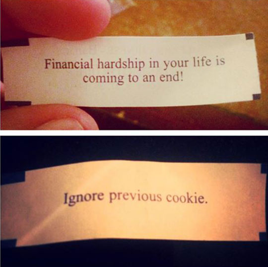 funny-fortune-cookie-ignore-financial