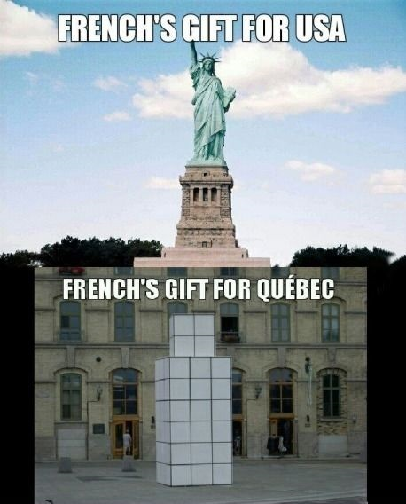funny-french-gift-usa