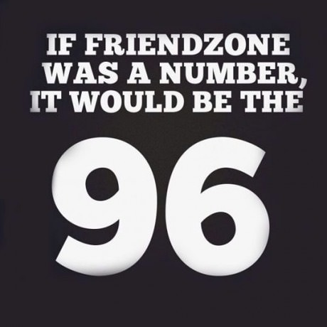 funny-friendzone-number