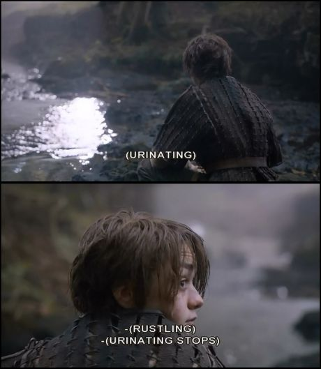 funny-game-of-thrones-subtitles