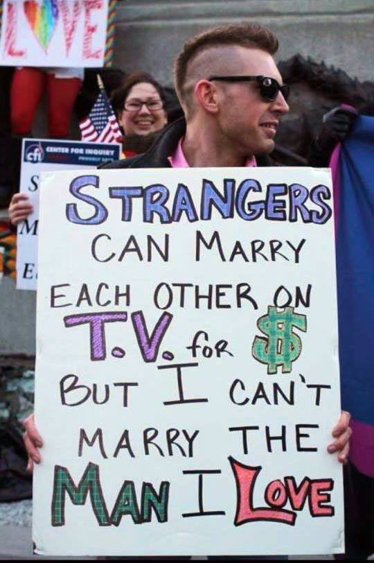 funny-gay-protest-marry-love