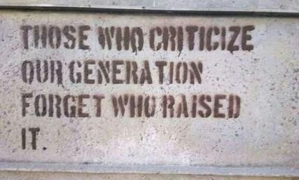 funny-generation-sign-rise